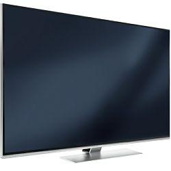 LED televizor Grundig 55VLX9772SP Immensa