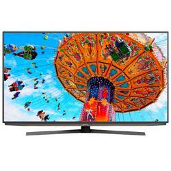 led-televizor-grundig-65geu7990b0101012409.jpg