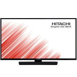 LED televizor Hitachi 32HB4T01