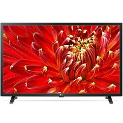 LED televizor LG 32LM6300PLA