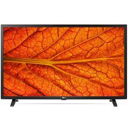 LED televizor LG 32LM6370PLA