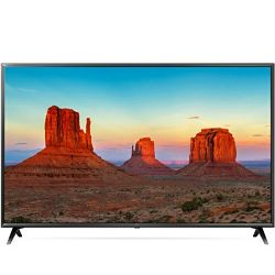 LED televizor LG 43UK6300MLB