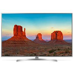 LED televizor LG 43UK6950PLB