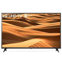LED televizor LG 43UM7050PLF 4K HDR Smart UHD TV
