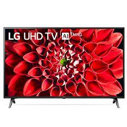 LED televizor LG 43UN71003LB 4K Smart UHD