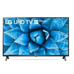led-televizor-lg-43un7300-4k-smart-uhd0101012374.jpg