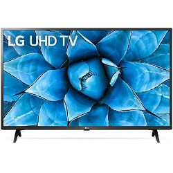 LED televizor LG 43UN73003LC 4K Smart UHD