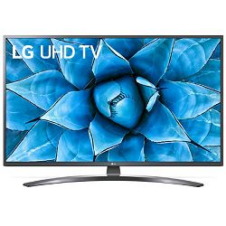 LED televizor LG 43UN74003LB 4K Smart UHD
