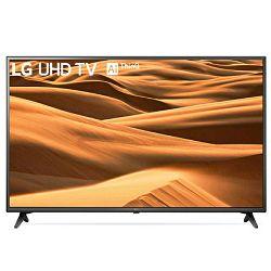 LED televizor LG 49UM7050PLF 4K HDR Smart UHD TV