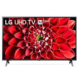 LED televizor LG 49UN71003LB 4K Smart UHD