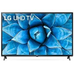 LED televizor LG 49UN73003LA 4K Smart UHD