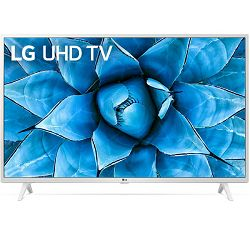LED televizor LG 49UN73903LE 4K Smart UHD
