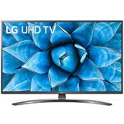 LED televizor LG 50UN74003LB 4K Smart UHD