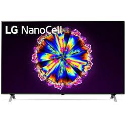 LED televizor LG 55NANO903NA NanoCell 4K