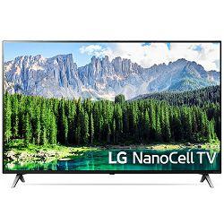 LED televizor LG 55SM8500PLA NanoCell