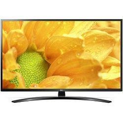 LED televizor LG 55UM7450PLA