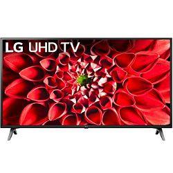 LED televizor LG 55UN7000
