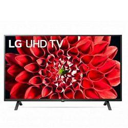 led-televizor-lg-55un70003la0101012328.jpg