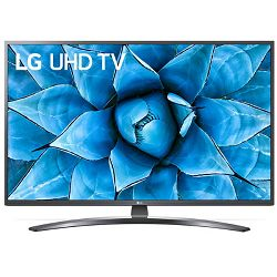 LED televizor LG 55UN74003LB 4K Smart UHD