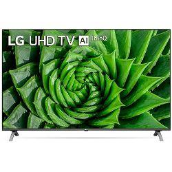 LED televizor LG 55UN80003LA 4K HDR Smart UHD