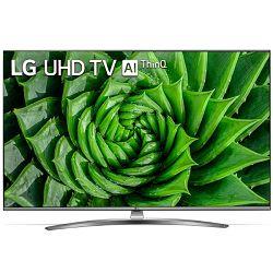 led-televizor-lg-55un81003lb-4k-hdr-smar0101012271.jpg