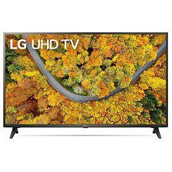 LED televizor LG 55UP75003LF 4K HDR Smart
