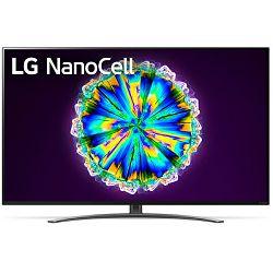 led-televizor-lg-65nano863na-nanocell-4k0101012286.jpg
