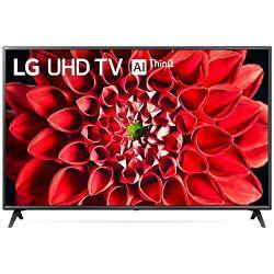 LED televizor LG 65UN71003LB 4K Smart UHD