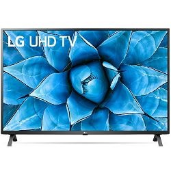 LED televizor LG 65UN73003LA 4K Smart UHD