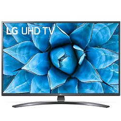 LED televizor LG 65UN74003LB 4K Smart UHD