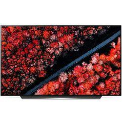 LED televizor LG OLED55C9PLA