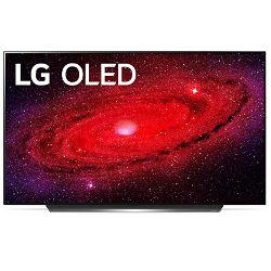 LED televizor LG OLED55CX3LA HDR Smart OLED TV