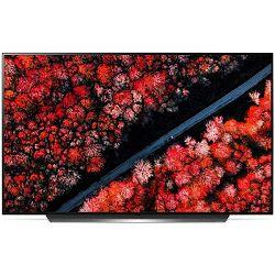 LED televizor LG OLED65C9PLA