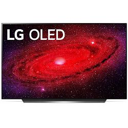 LED televizor LG OLED65CX3LA HDR Smart OLED TV