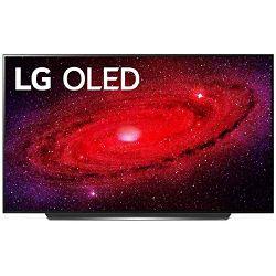 LED televizor LG OLED77CX3LA 4K HDR Smart OLED TV