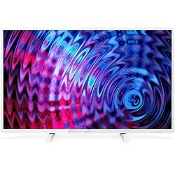 LED televizor Philips 32PFS5603/12