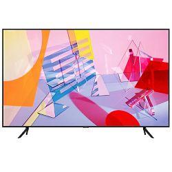 led-televizor-samsung-qe43q60tauxxh-qled0101012308.jpg