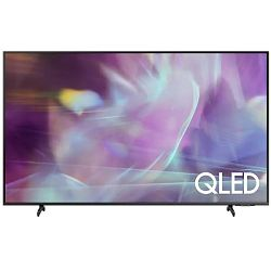 LED televizor Samsung QE43Q65AAUXXH QLED 4K Smart
