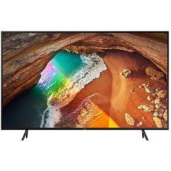LED televizor Samsung QE49Q60RATXXH