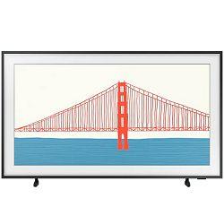 LED televizor Samsung QE50LS03AAUXXH Frame 4K Smart