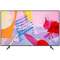 LED televizor Samsung QE55Q60TAUXXH QLED Smart 4K TV