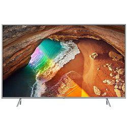 LED televizor Samsung QE65Q65RATXXH