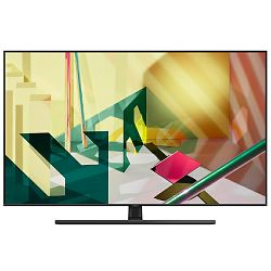 LED televizor Samsung QE65Q70TATXXH QLED Smart 4K TV