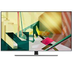 LED televizor Samsung QE65Q75TATXXH QLED Smart 4K TV