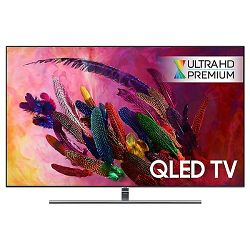 LED televizor Samsung QE65Q7FNATXXH