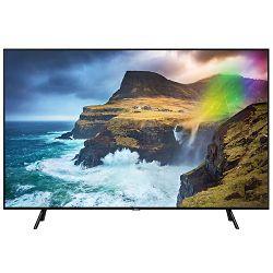 LED televizor Samsung QE75Q70RATXXH
