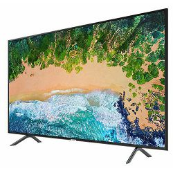 LED televizor Samsung UE43NU7192UXXH