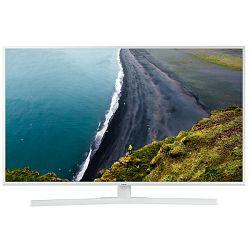 LED televizor Samsung UE43RU7412UXXH