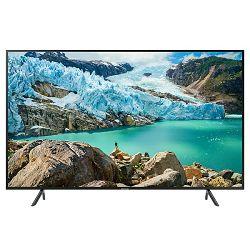 LED televizor Samsung UE55RU7172UXXH