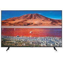 LED televizor Samsung UE55TU7072UXXH Crystal UHD 4K TV